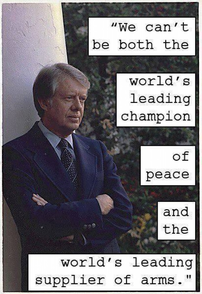 carter_on_peace_and_weapons