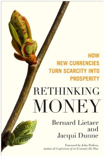 rethinking-money-book-cover