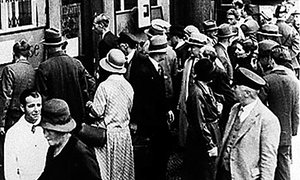 debt-crisis-bank-run-a-crowd-gathers-at-the-darmstaedter-and-national-bank-in-berlin-after-the-bank-suspended-payments-in-1931-photograph-associated-press