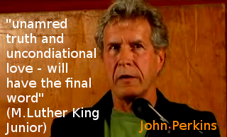 john-perkins-ex-economic-hitman-former-employee-of-the-deatheconomy-now-fighting-for-a-lifeeconomy-unamred-truth-and-uncondiational-love-will-have-the-final-word