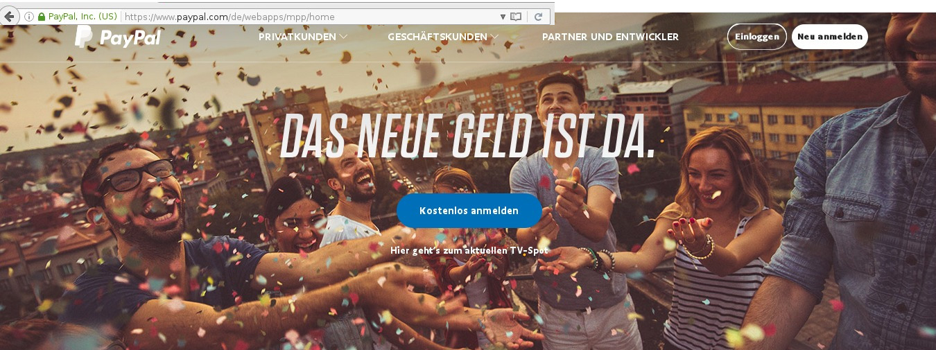 paypal-advertisement-hurray-for-criminals-das-neue-geld-ist-da