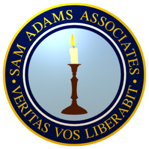 sam_adams_award_logo