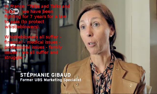 stephanie-gibaud-former-ubs-bank-marketing-specialist