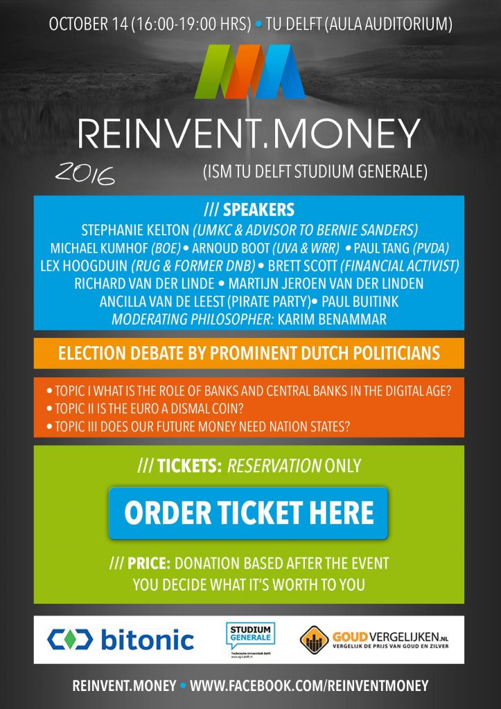 reinvent-money-flyer-29-9-16