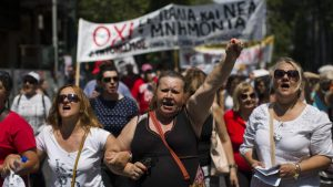 demonstrations-in-greece-oxi-no