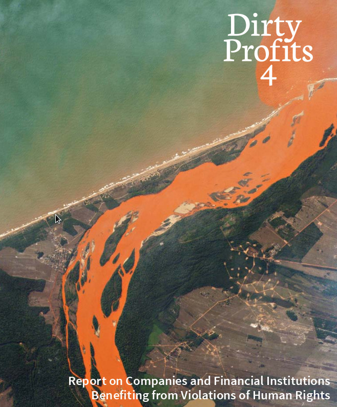 dirtyprofits4-report-on-companies-and-financial-institutions-benefiting-from-violations-of-human-rights