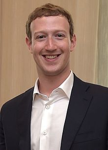 Forbes Billionaires – Full List Of The 500 Richest People In