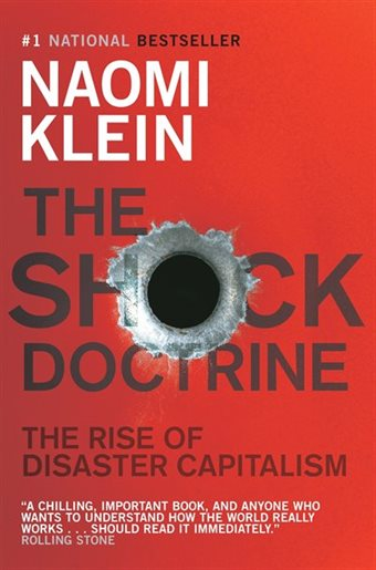https://www.chapters.indigo.ca/en-ca/books/the-shock-doctrine-the-rise/9780676978018-item.html